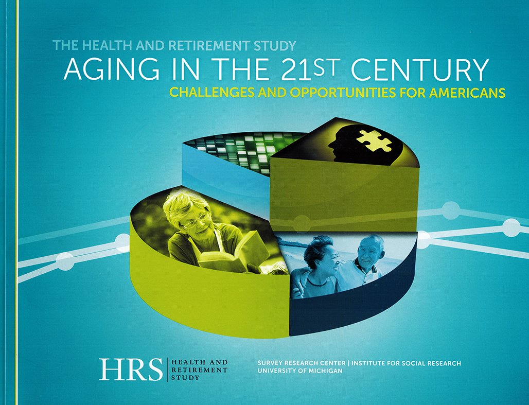 Health and Retirement Study